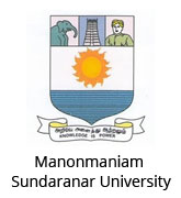 manonmaniam-sundaranar-university