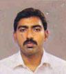 Ashik ahamed