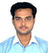 alagappa_0000s_0001_vijay