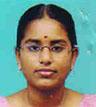 alagappa_0000s_0006_sujeetha