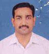 alagappa_0000s_0007_sudhagaran