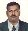 alagappa_0000s_0018_pradhapkumar