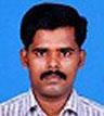 alagappa_0000s_0020_prabhu