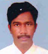 alagappa_0000s_0021_palanivelrajan