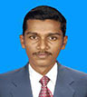 alagappa_0000s_0026_mohamed thahir