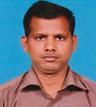 alagappa_0000s_0032_jagatheswaran