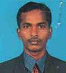 alagappa_0000s_0037_bharathikani