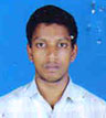 alagappa_0000s_0041_arulraj