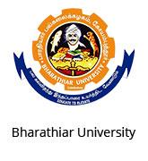 bharathiyar-university