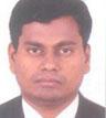 bharathiyar_0000_yuvaraj