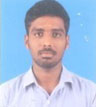 bharathiyar_0001_Vishnu