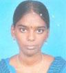 bharathiyar_0002_vijayalashmi