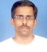bharathiyar_0003_vijakumar