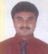 bharathiyar_0005_venkat