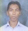 bharathiyar_0006_vasudevan