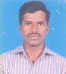 bharathiyar_0008_umapathy