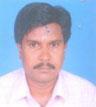 bharathiyar_0009_thnumalaiPrumal