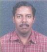 bharathiyar_0010_thanneer malai