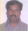 bharathiyar_0011_tamilmaran