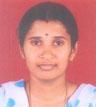 bharathiyar_0012_swathy