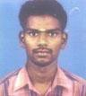 bharathiyar_0013_sureshkumar
