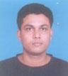 bharathiyar_0014_sureshbabus