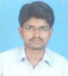 bharathiyar_0015_sundarbabu