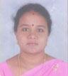 bharathiyar_0016_sumitha