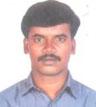 bharathiyar_0017_sudhakarM