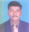 bharathiyar_0019_subramanian