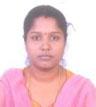 bharathiyar_0020_subaraj