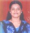 bharathiyar_0022_srividthya