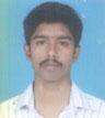 bharathiyar_0023_srivasanM