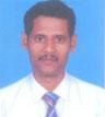 bharathiyar_0024_srinivasanR