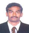 bharathiyar_0025_srinivasan
