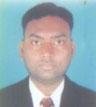 bharathiyar_0026_sridharan