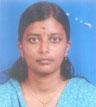 bharathiyar_0027_sreedevi
