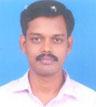 bharathiyar_0028_Skumar