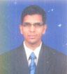 bharathiyar_0029_sivasubramanian