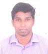 bharathiyar_0030_sivaraman