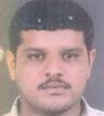 bharathiyar_0031_sivakumar