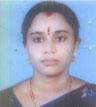 bharathiyar_0033_shanthalakshmi