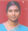 bharathiyar_0035_shankarameenakshi