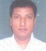 bharathiyar_0036_shadrach