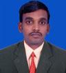 bharathiyar_0037_senthilkumar