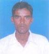 bharathiyar_0038_selvaraj