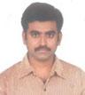 bharathiyar_0039_selvakumar