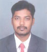 bharathiyar_0040_sathiyamoorthy