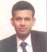 bharathiyar_0041_sathishkumarS