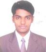 bharathiyar_0042_sathishkumar